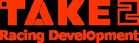 Take2(テイクツー)|スカイドア|SkyDoor|軽自動車チューニングショップ