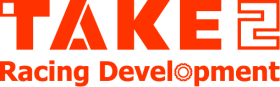 TAKE2(テイク2)|軽自動車チューニング・ショップ